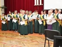 10 éves a Borbarát Hölgyek Egyesülete