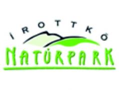 Legyen Ön is a Natúrpark-programok kedvelője!