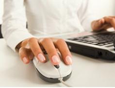 Tájékoztatás az elektronikus kapcsolattartásról adófolyószámla lekérdezéséről és megfizetésének módjáról