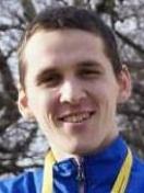 Szentkuti Péter Ernő