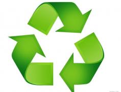 STKH Sopron és Térsége Környezetvédelmi és Hulladékgazdálkodási Nonprofit Kft. 2021